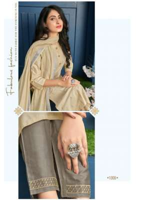 MINT TOP WITH BOTTOM AND DUPATTA