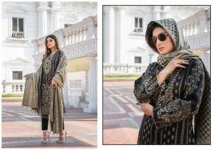 Iris Karachi Vol-13