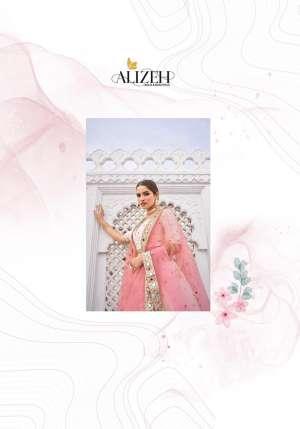 Alizeh D NO 1013 1015