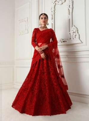 Alizeh Suit BRIDAL HERITAGE VOL 1 1003