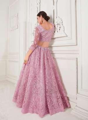 Alizeh Suit BRIDAL HERITAGE VOL 1 1005