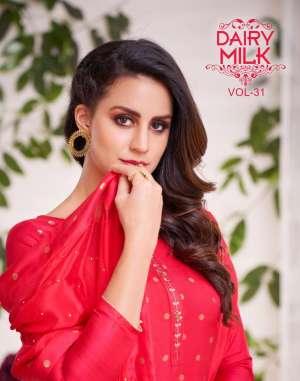 Angroop plus dairy milk vol 31 7001