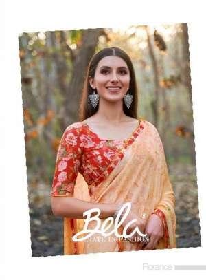 Bela Fashion FLORANCE 35189