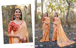 Bela Fashion FLORANCE 35190