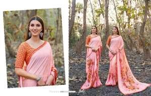 Bela Fashion FLORANCE 35193