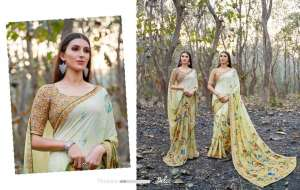 Bela Fashion FLORANCE 35194