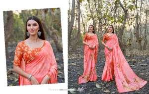 Bela Fashion FLORANCE 35195