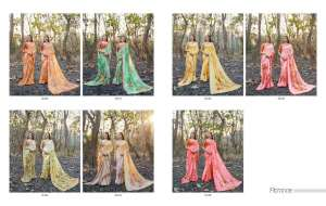 Bela Fashion FLORANCE 35196