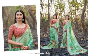 Bela Fashion FLORANCE 35198