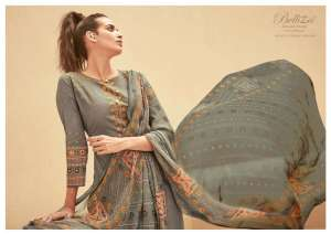 Belliza Designer Studio FALGUNI 539-000