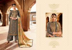 Belliza Designer Studio Mehreen 322-001