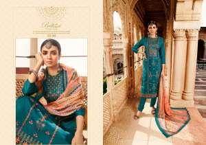 Belliza Designer Studio Mehreen 322-003