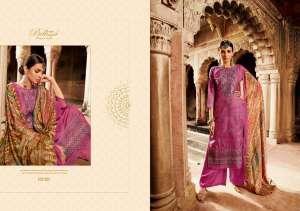 Belliza Designer Studio Mehreen 322-005