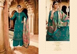 Belliza Designer Studio Mehreen 322-010