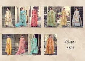 Belliza Designer Studio NAZIA 538-011