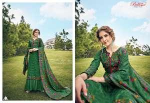 Belliza Designer Studio ruhani vol 2 332-001