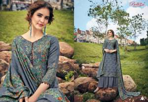 Belliza Designer Studio ruhani vol 2 332-002