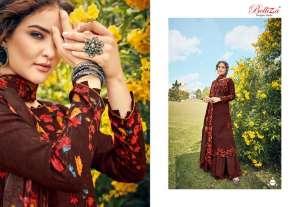 Belliza Designer Studio ruhani vol 2 332-003