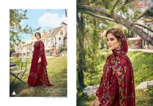 Belliza Designer Studio ruhani vol 2 332-005