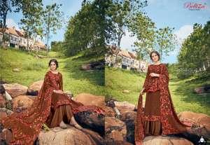 Belliza Designer Studio ruhani vol 2 332-007