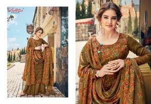 Belliza Designer Studio ruhani vol 2 332-009