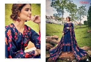 Belliza Designer Studio ruhani vol 2 332-011