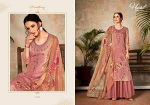 Harshit fashion alisha 346-002