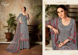 Harshit fashion alisha 346-004