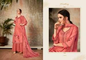Harshit fashion alisha 346-009