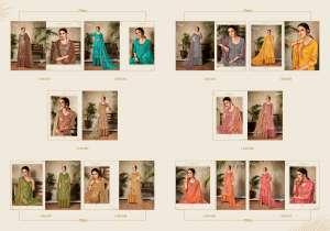 Harshit fashion alisha 346-010