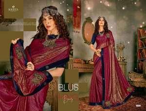 Kalista Fashions SAMSUNG 3885