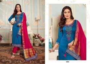 Kessi Silk Shine Vol 4 5682