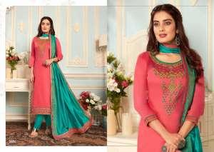 Kessi Silk Shine Vol 4 5683