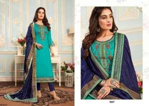 Kessi Silk Shine Vol 4 5686