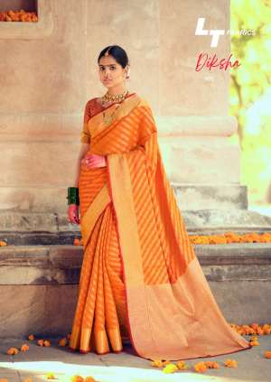 L T Fashion DIKSHA 901