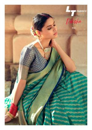 L T Fashion DIKSHA 903