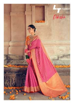 L T Fashion DIKSHA 905