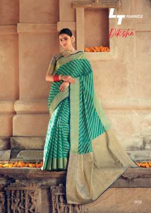 L T Fashion DIKSHA 907