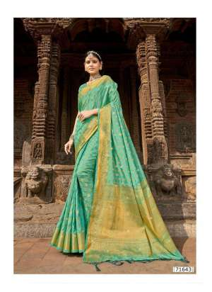 Lifestyle Saree SHOBHNA 71643
