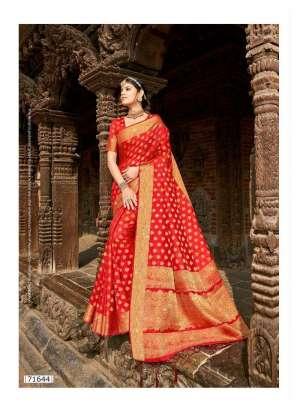 Lifestyle Saree SHOBHNA 71646