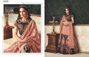 mahotsav mohmayaa 16200 series aashiah 16201