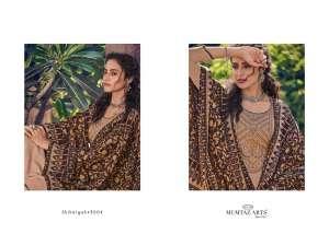 MUMTAZ ARTS shikargah 3008