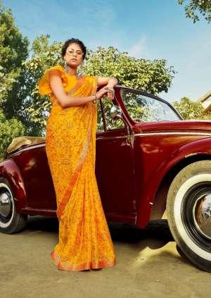 Priya Paridhi AVISHKA 1381