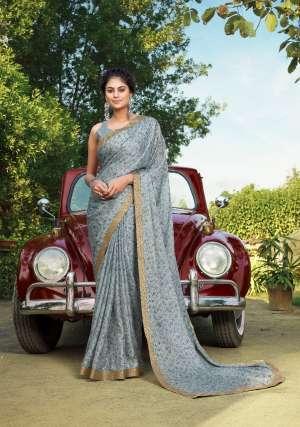 Priya Paridhi AVISHKA 1384