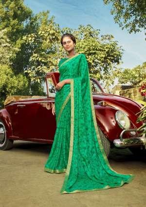Priya Paridhi AVISHKA 1385