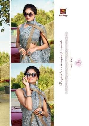 Priya Paridhi AVISHKA 1386