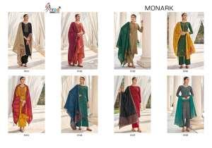 shree fab MONARK 5103