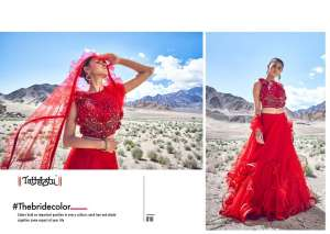 Tathastu Beauty Big Fashion Issue 1-49 Series 10