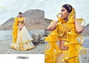 Tathastu Beauty Big Fashion Issue 1-49 Series 11