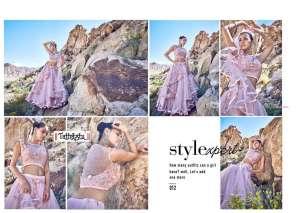 Tathastu Beauty Big Fashion Issue 1-49 Series 12